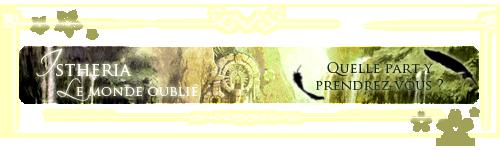 Istheria - Le monde oublié 939108Sanstitre1