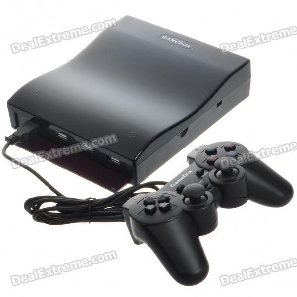GAMEBOX 939238sku540701