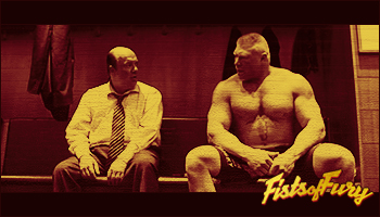 FISTS OF FURY 939444heymanlesnar