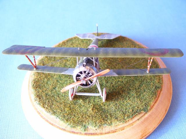 Avions wwI au 1/72 par filminiature 9394900000134
