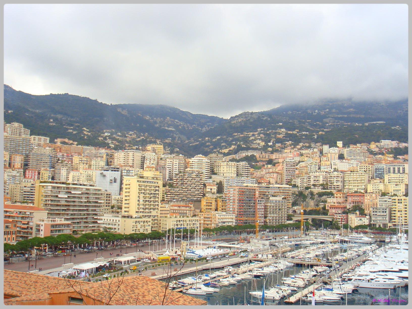 Ballade à Monte-Carlo, Monaco et environs.  939641DSC012156