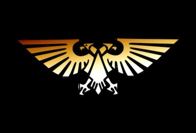 [Fluff] L'Aquila impérial 940129AquilaGold