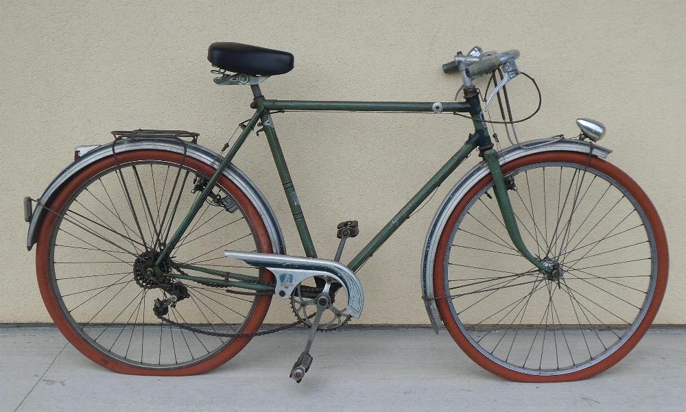 Peugeot Homme 1957 940271gg01