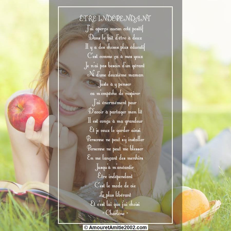 poeme du jour de colette - Page 4 941525poeme374etreindependant