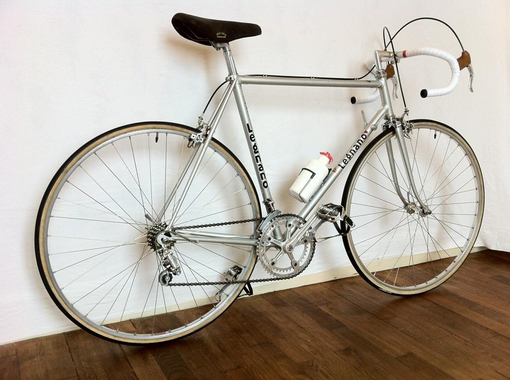Legnano Corsa Competizione en tubes Falck 70's 941613IMG2418