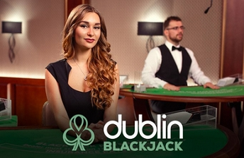 dublinbet-casino-promotion-carte-chance-août-2017
