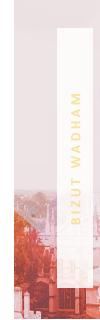 ✻ bizut de la wadham hall