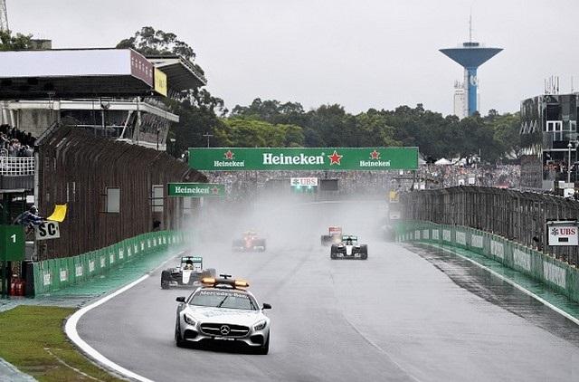 F1 GP du Brésil 2016 : Victoire Lewis Hamilton 9418362016gpdubresil1