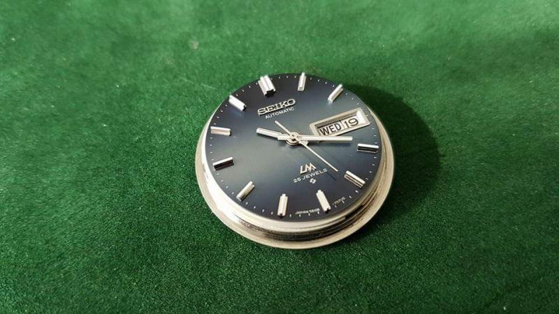Les Seiko vintage 941861FBIMG1495370515875