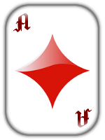 Le Poker 942512jeuusoppascareau