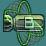 [Fiche] Leiria-Stargazer- 942560itembomb