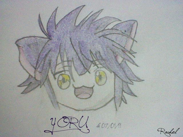 Hina's fan-art 943117Yoru