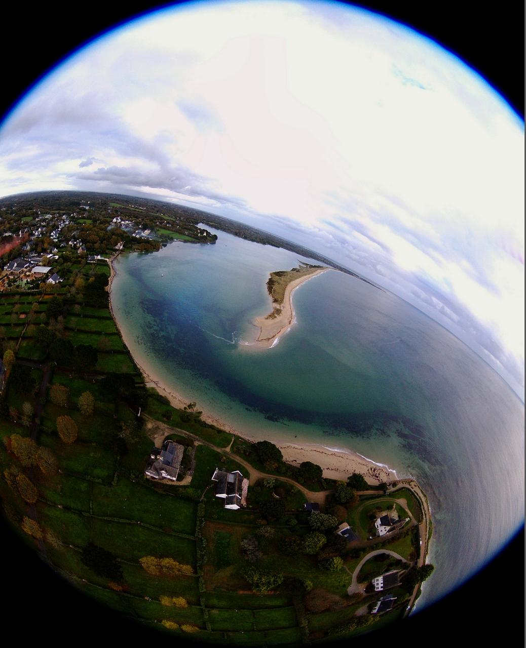 grandes marées vues du ciel 943238Bebop22017110416434001001