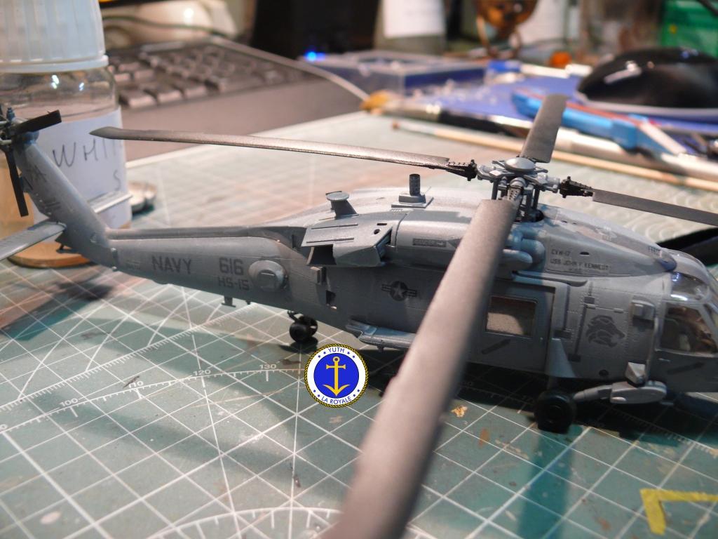 HH-60H RESCUE HAWK - Page 2 944012HH6029