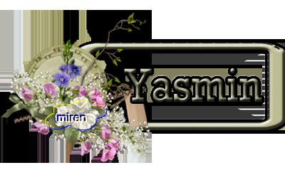 Nombres con Y - Página 3 9442360Yasmn