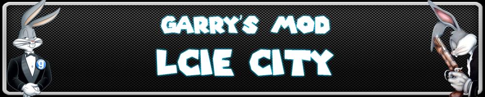LCIE City