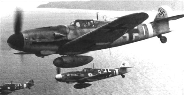 P 47 Thunderbolt 944736Capturedcran20161119145755