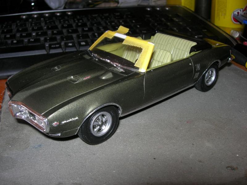 Pontiac Firebird 68 cab. (Fini)  944781DSCN9335