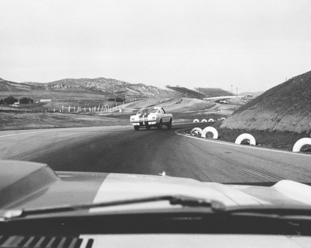 mustang shelby 350 GT 1965  kit monogram 1/24 . 944795carrollshelby350gt1