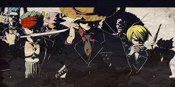 One Piece Episode of East Blue 9451357c9456c00603ac7a93f09deb19e131ff
