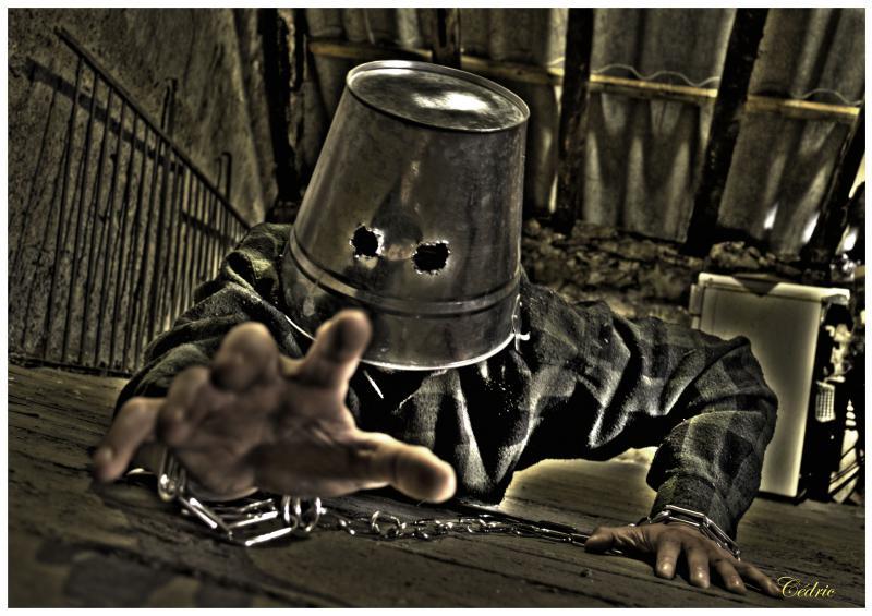 L'homme au masque de fer 945185Lhommeaumasquedefermano1jpg