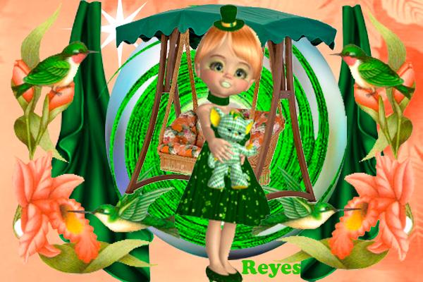 Sala de Reyes  - Página 2 945215marzo4