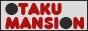 Otaku Mansion 94569588x31