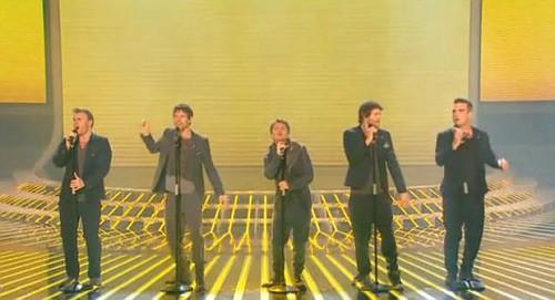 TT à X Factor (arrivée+émission) 945957Sanstitrecopie9vijpg