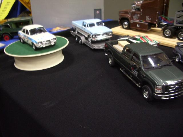 exposition salon de la maquette  a jabbeke en belgique  946259IMGP1293
