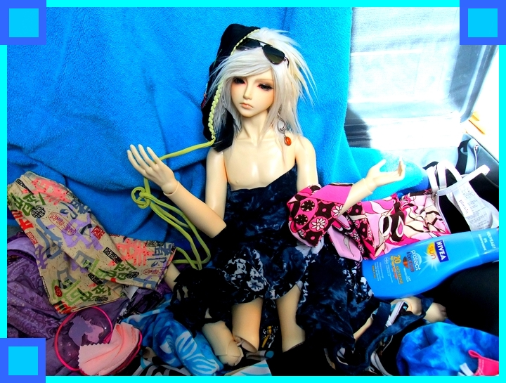 [Participations] Mister Passion BJD 2011 9464163