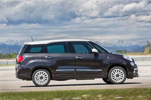 La Nouvelle Fiat 500L 946571170522FiatNew500LWagon03