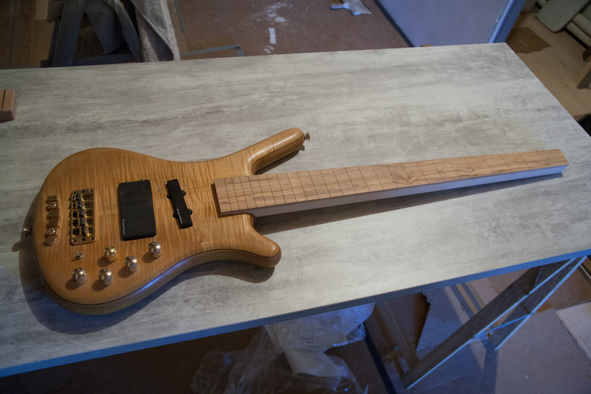 [LUTHIER] CG Lutherie - Page 4 94661820161128IMG9714