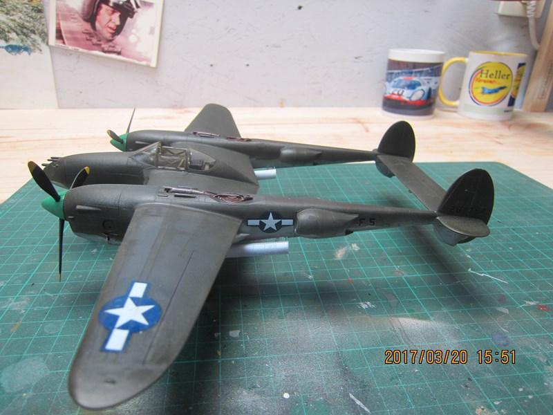 P-38 L-5 946687IMG4388Copier