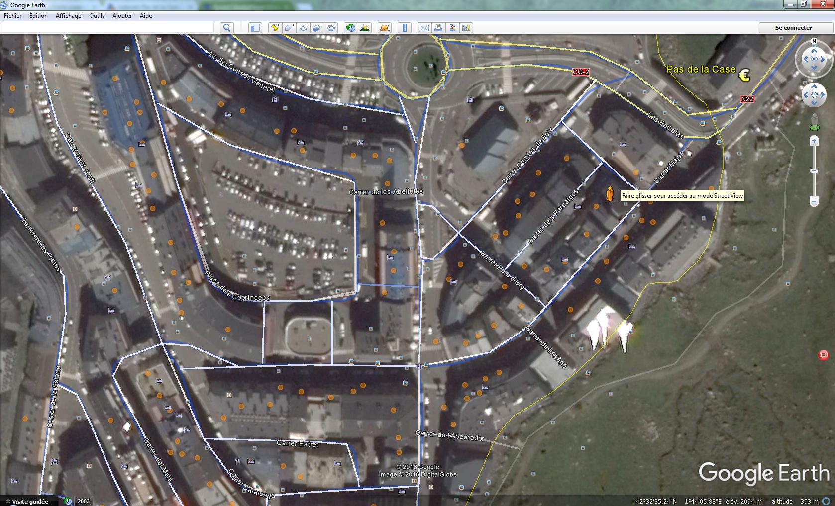 Street View GE et vue en 360° (nouveauté) 947418GGLEARTH