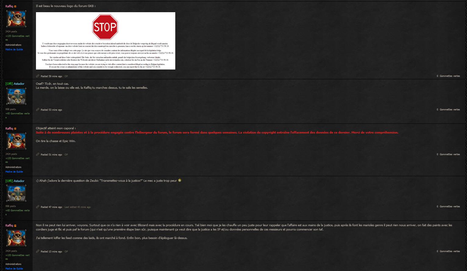 Fermeture du forum 947671epicraffiq