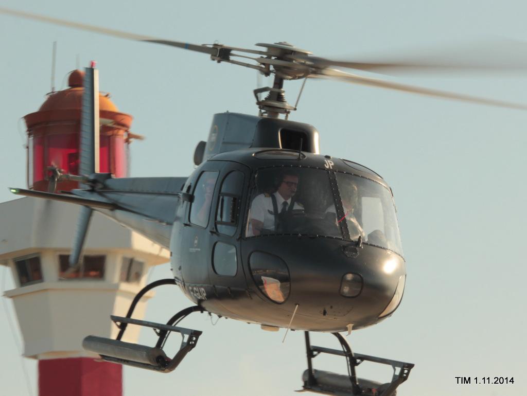 Vols en Ecureuil AS350 BA à Cannes 947672IMG0631