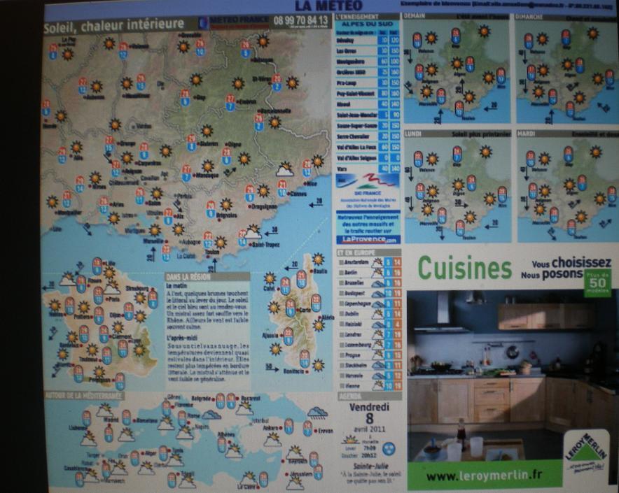 INFOS MEDITERRANEE - Page 2 947674IMGP5674