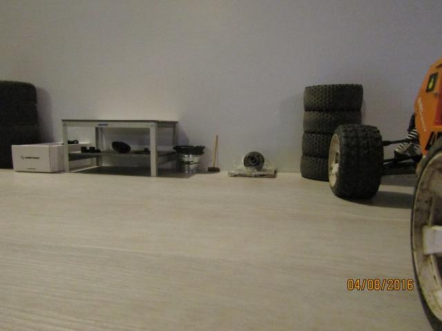 Mon garage SC 12 948109IMG0682