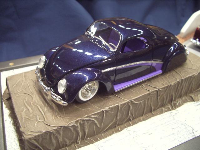 exposition salon de la maquette  a jabbeke en belgique  948312IMGP1378