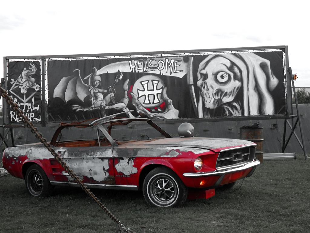 Hell Fest 2012 948444reportagehellfest01