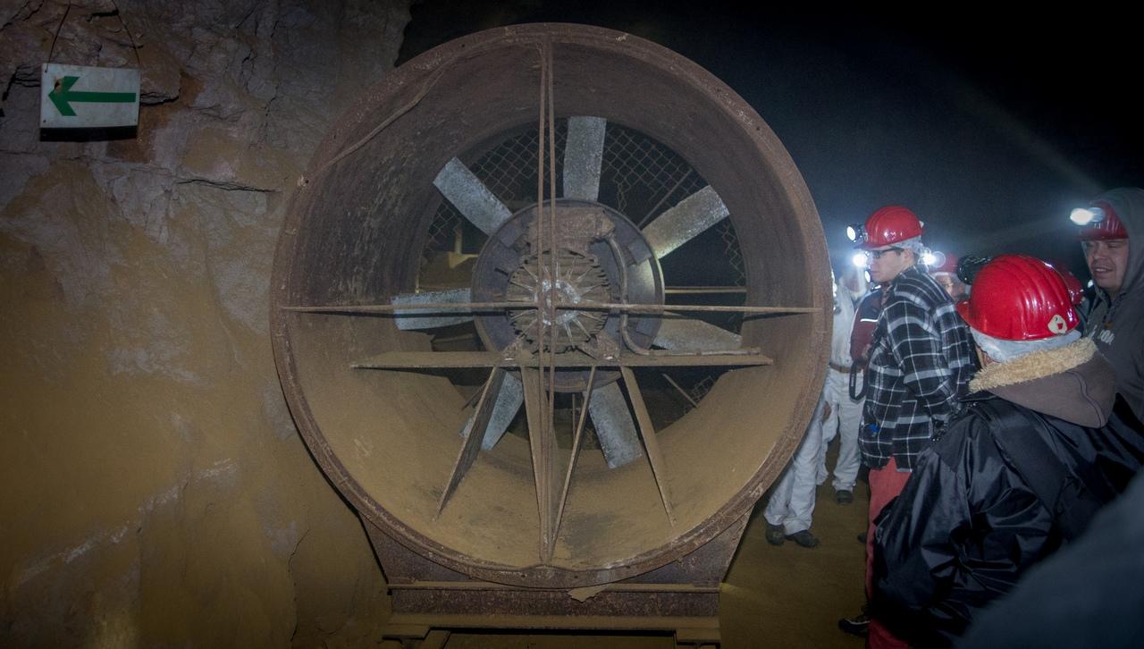 Mine de fer Hussigny Godbrange (54) 2/2 948867IMGP9154