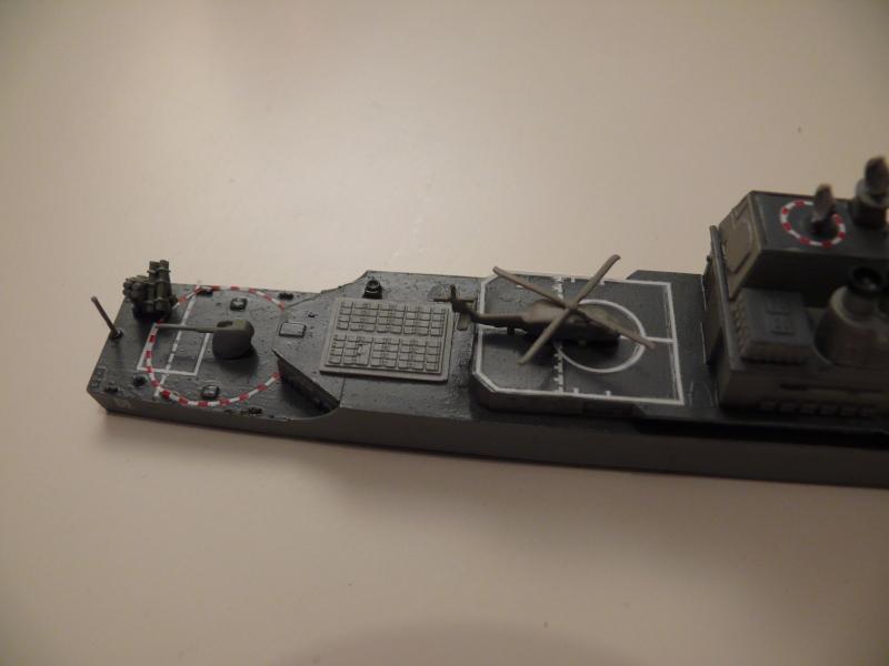 Croiseur US Monterey CG61 948966P1070974