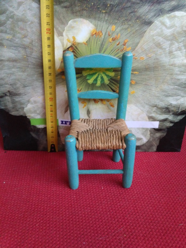 [Vds]Dioramas, mobiliers, rements ... Remise Ldoll possible 9495889716