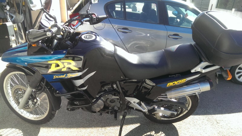 [motos] forum sur nos motos  - Page 2 949668IMAG2113