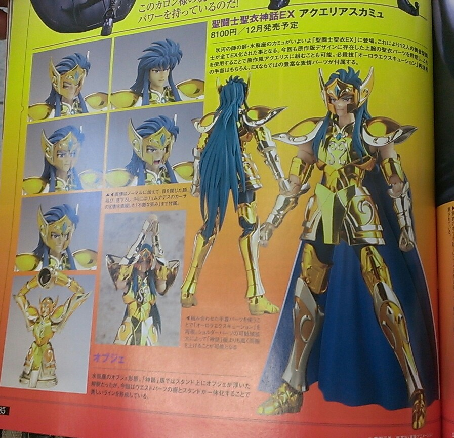 Les Figurines & Statues/Saint Seiya - Page 2 949692fo19902