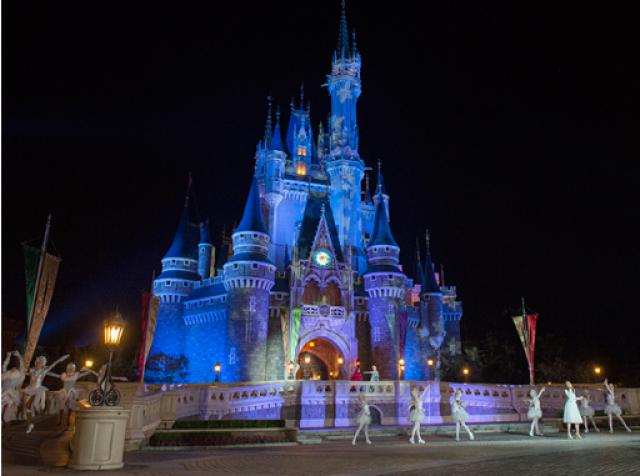 [Tokyo Disney Resort] Le Resort en général - le coin des petites infos - Page 2 949833ntv3