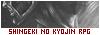 Shingeki no Kyojin RPG 949887part10035