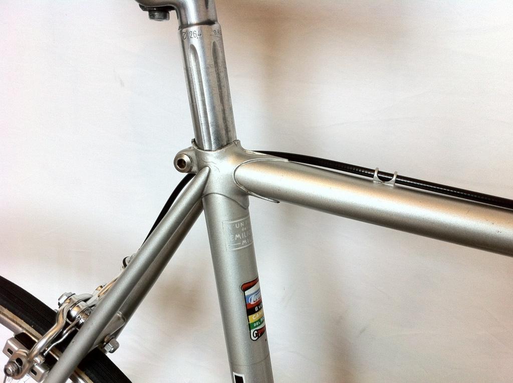 Legnano Corsa Competizione en tubes Falck 70's 949960IMG2414