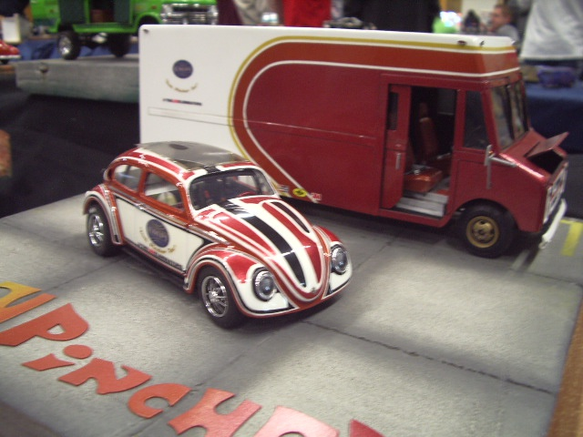 exposition salon de la maquette  a jabbeke en belgique  949992IMGP1361