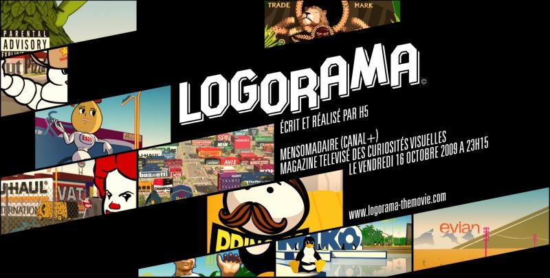 Court Métrage : Logorama 950906logorama